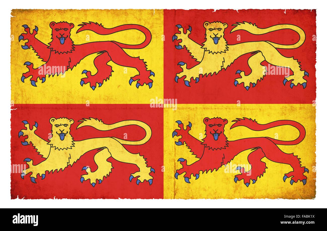 Welsh Paper Flag Imágenes De Stock & Welsh Paper Flag Fotos De Stock ...
