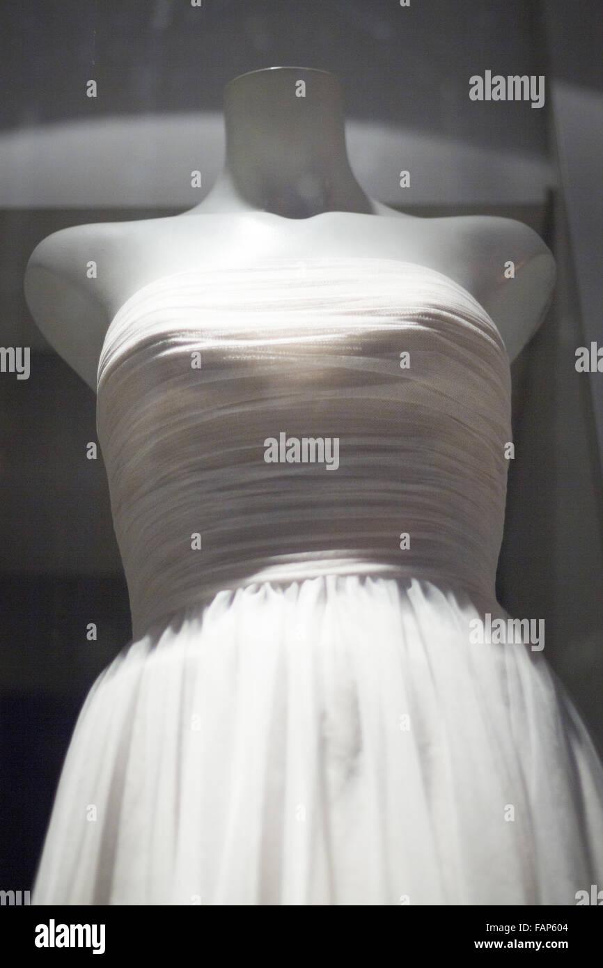 Tienda De Vestidos De Novia Vestidos De Novia Vestido De