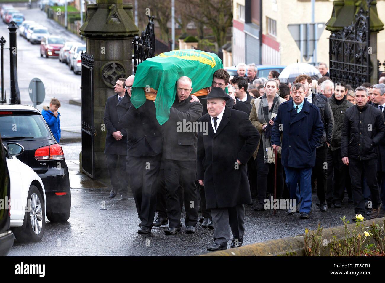 Coffin Irish Imágenes De Stock   Coffin Irish Fotos De Stock - Alamy 0ebe1a20bb4