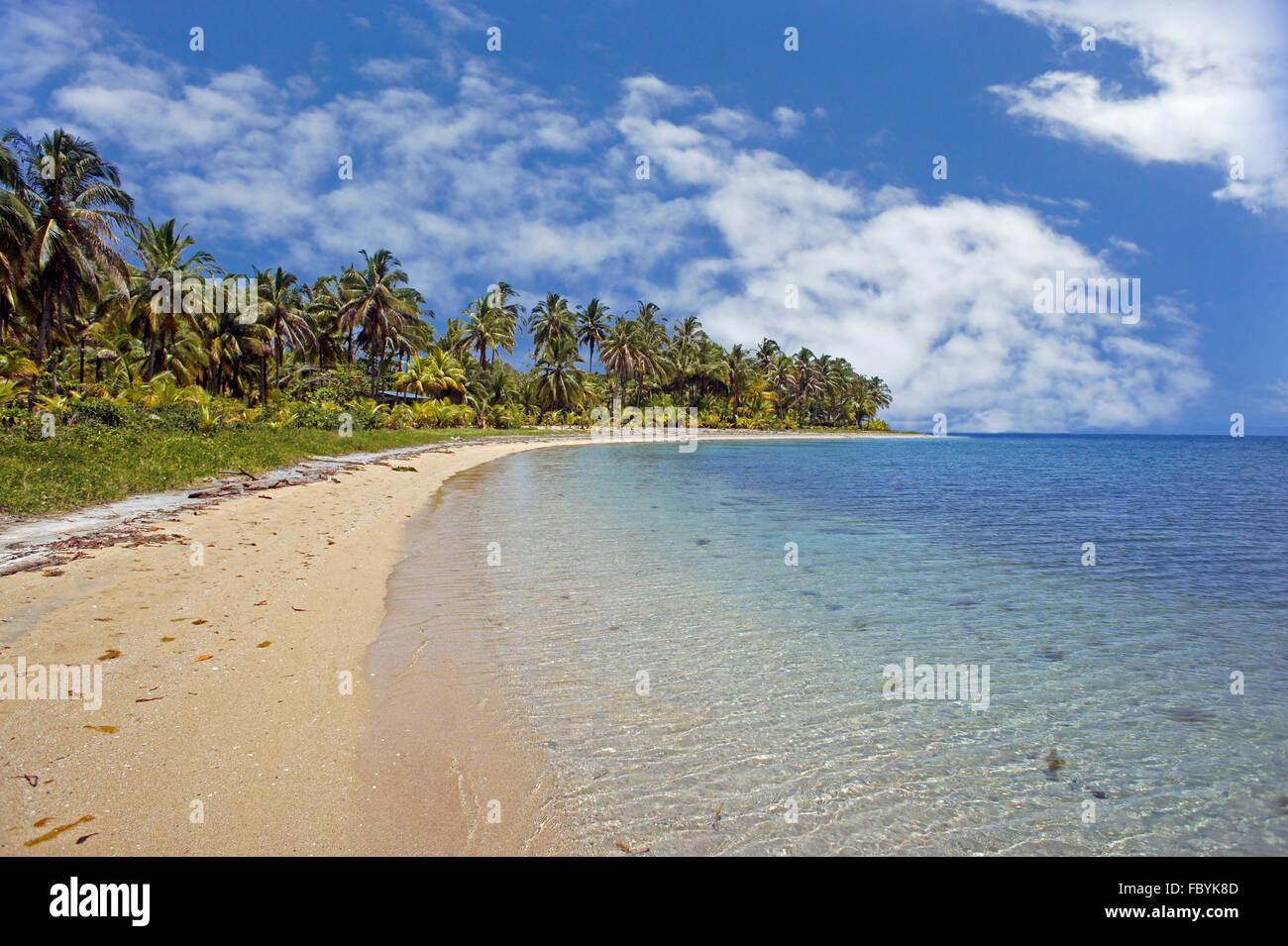 Impresiones de costa rica Imagen De Stock