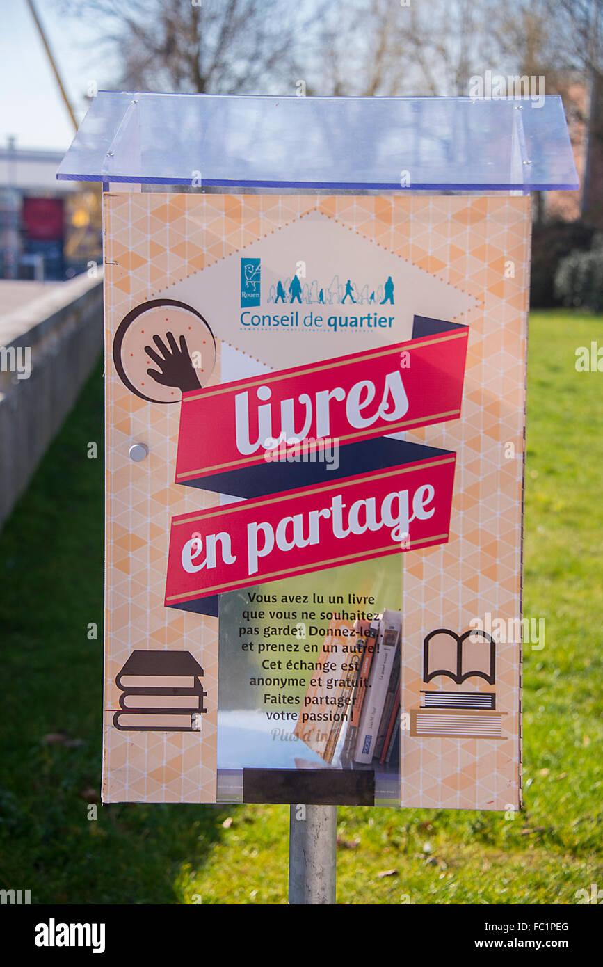 LIBRO Imagen De Stock