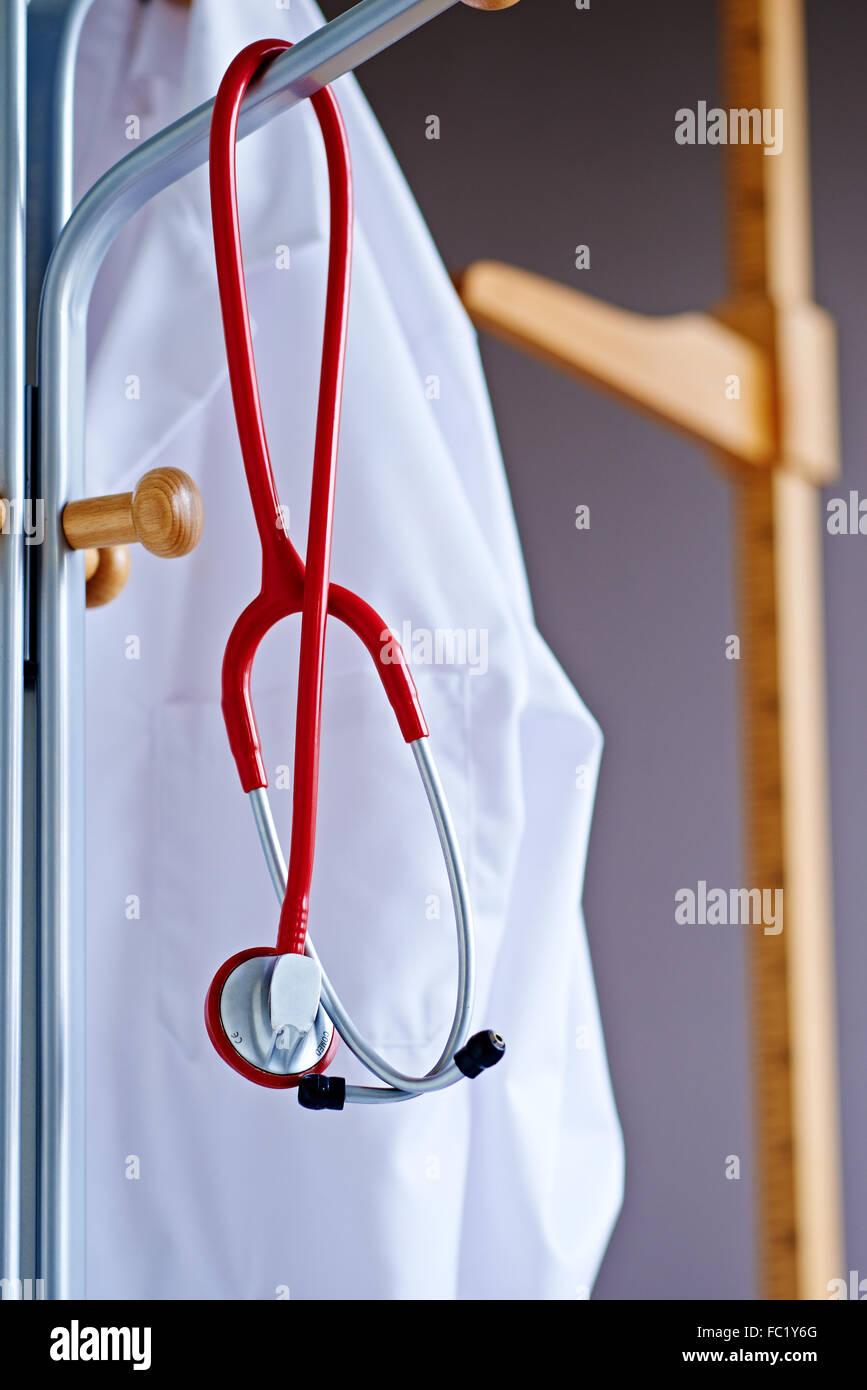 Medicina, concepto Imagen De Stock