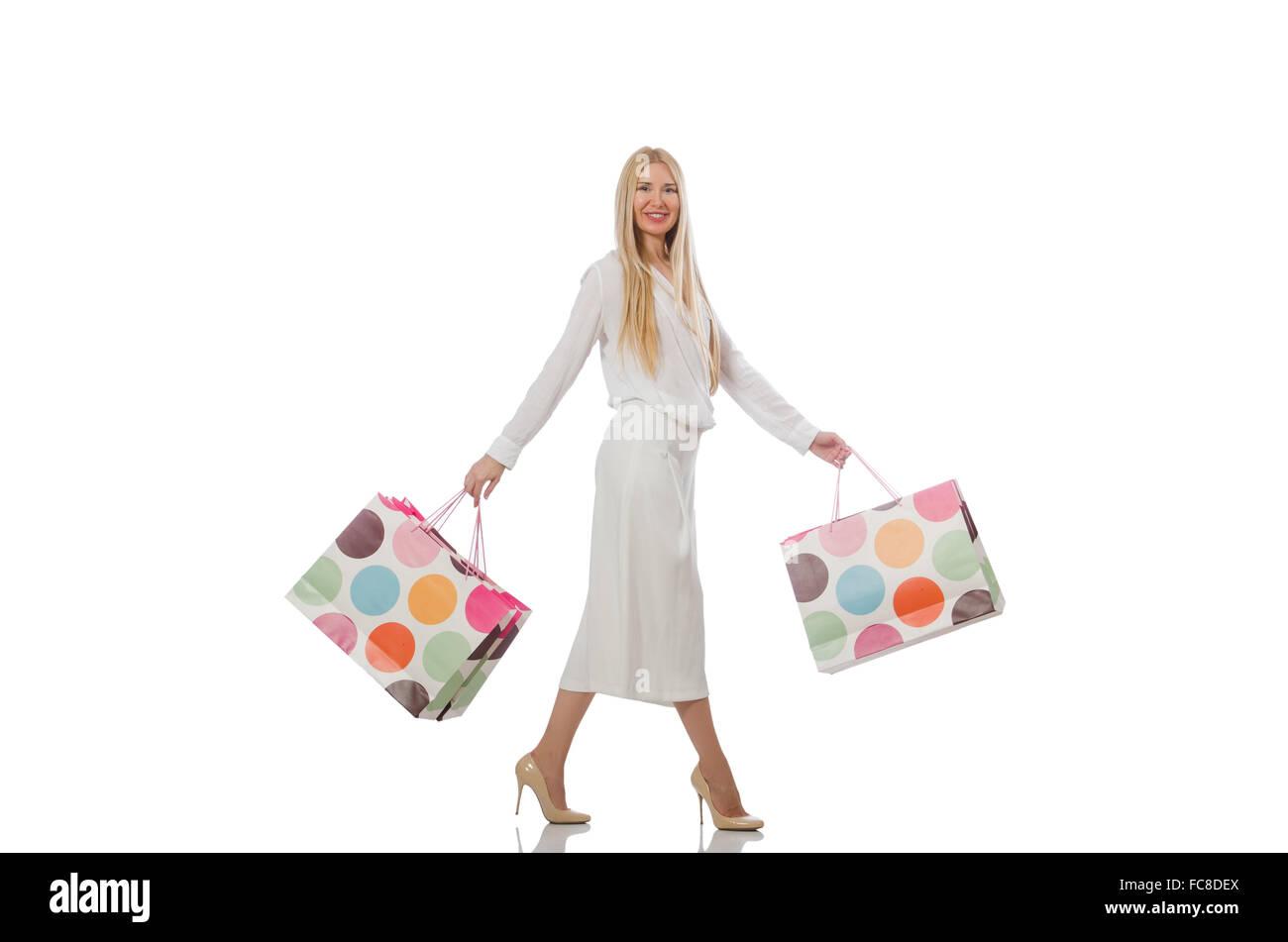 Bags Che Imágenes De Stock   Bags Che Fotos De Stock - Alamy 8e77f0b0110