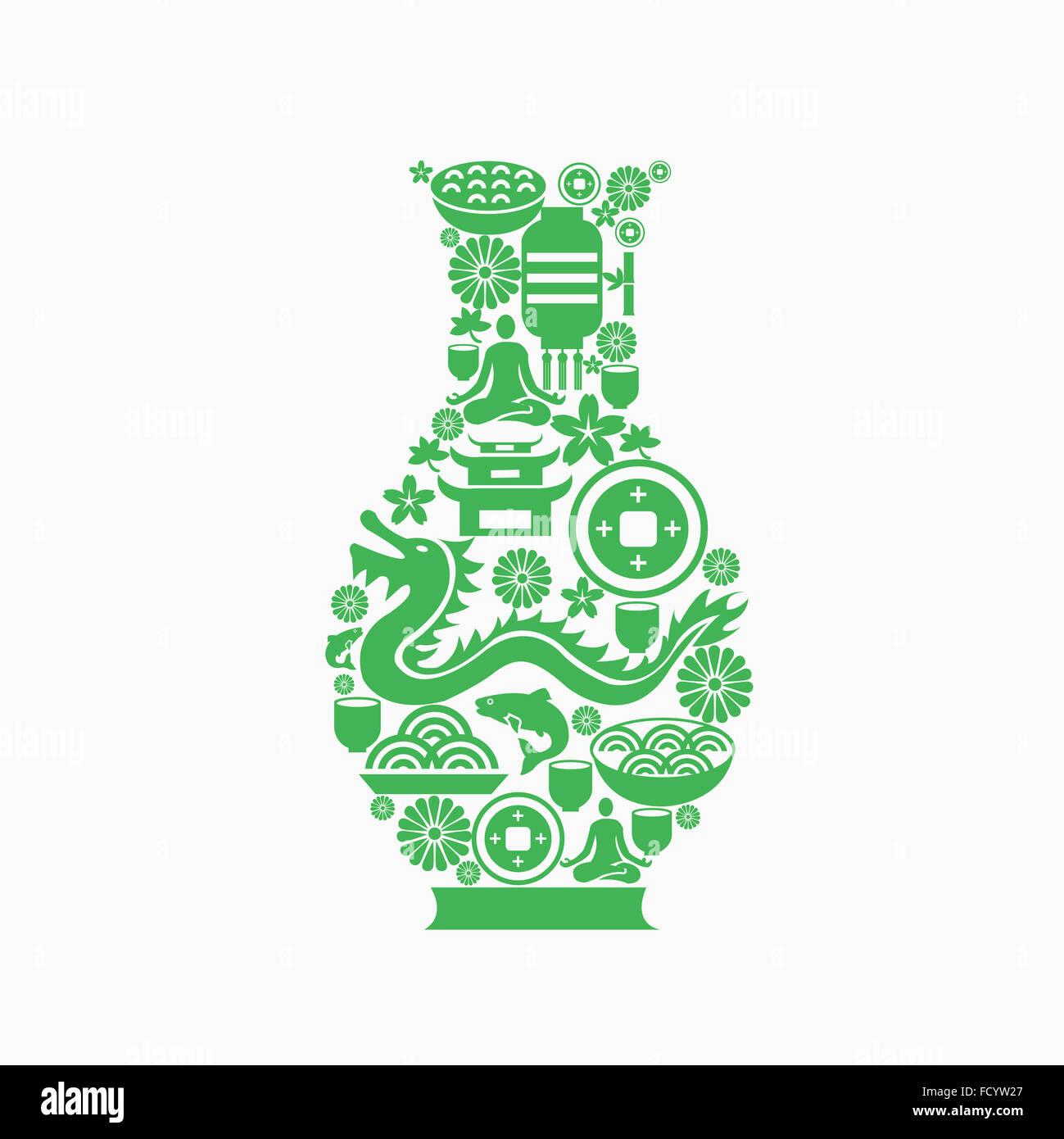 rongweiwang Calabaza en Forma de Calabaza en Forma de tap/ón de Rosca Botella Tarro Llave Abridor multifunci/ón Herramientas abrelatas abrelatas Tornillo de Cocina