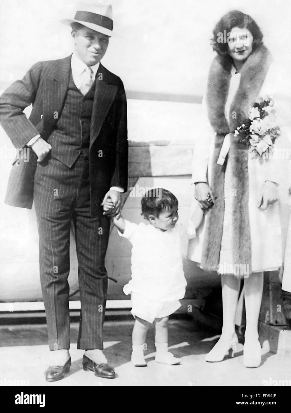Resultado de imagen para Charles Chaplin Lita Grey