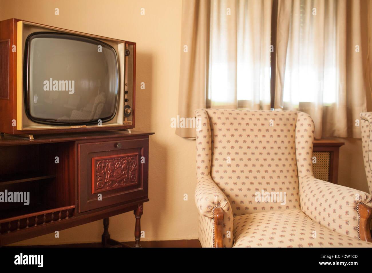 Furniture Spanish Im Genes De Stock Furniture Spanish Fotos De  # Muebles Gaudi Guadalajara