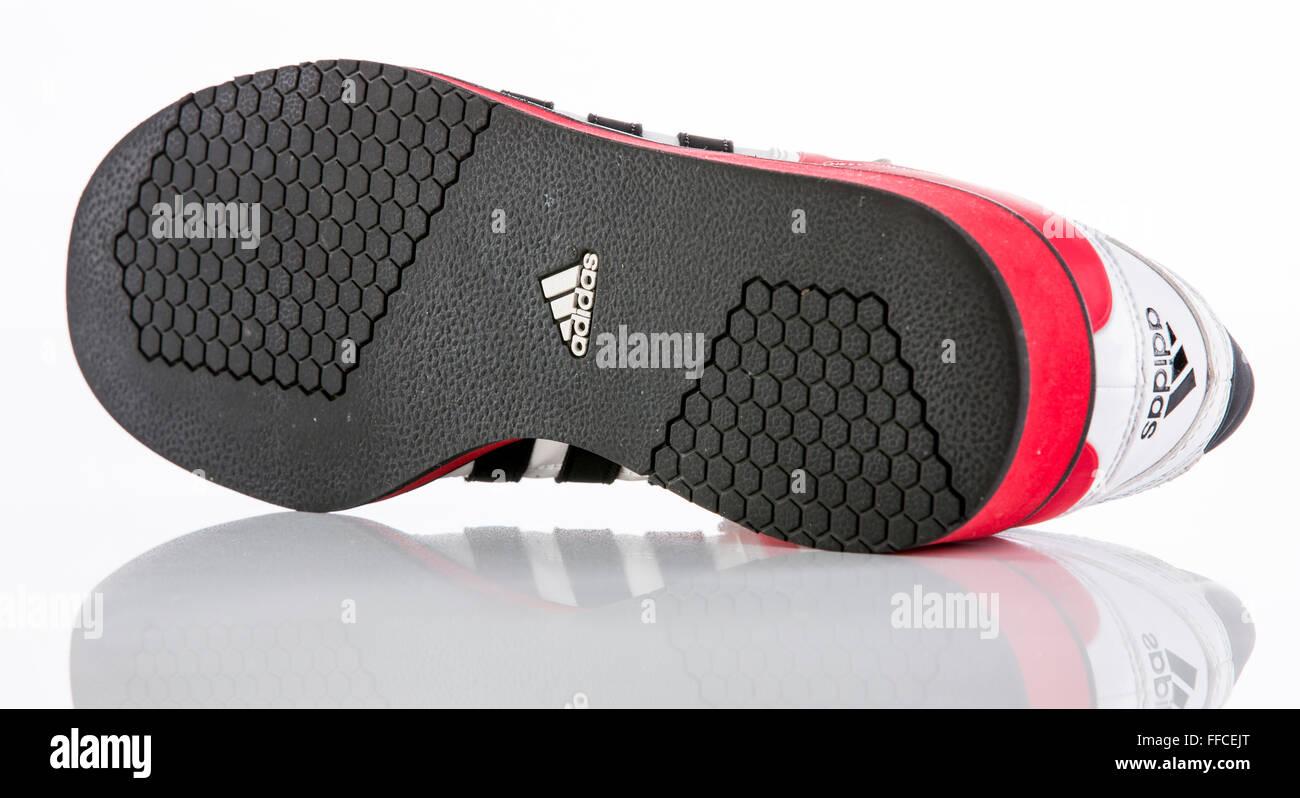 Imágenes Fotos Alamy Stockamp; Adidas De Página 10 N0vm8nwO
