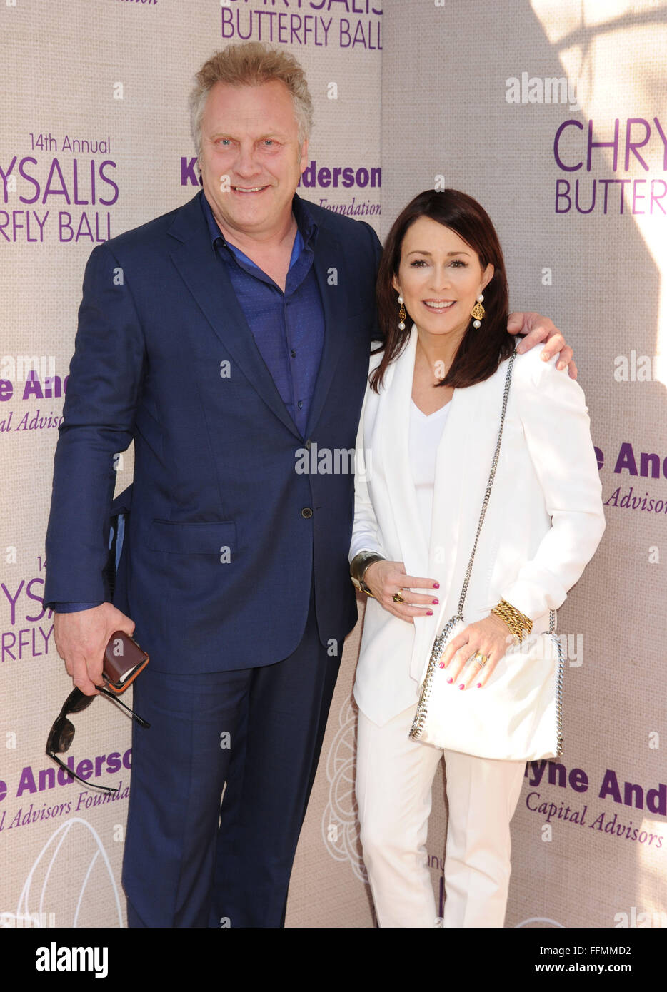 Patricia heaton leather pants pity