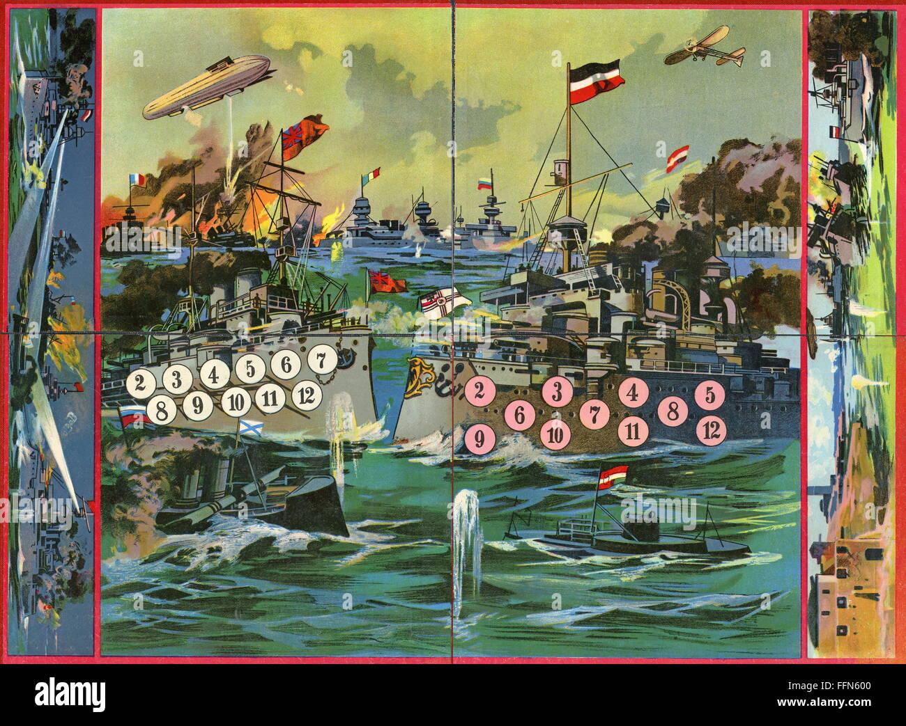 Reichskriegsflagge Imagenes De Stock Reichskriegsflagge Fotos De