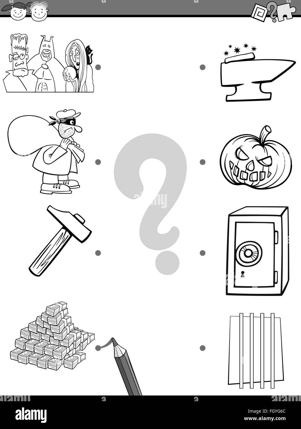 Atractivo Páginas Educativas Para Colorear Friso - Dibujos de ...