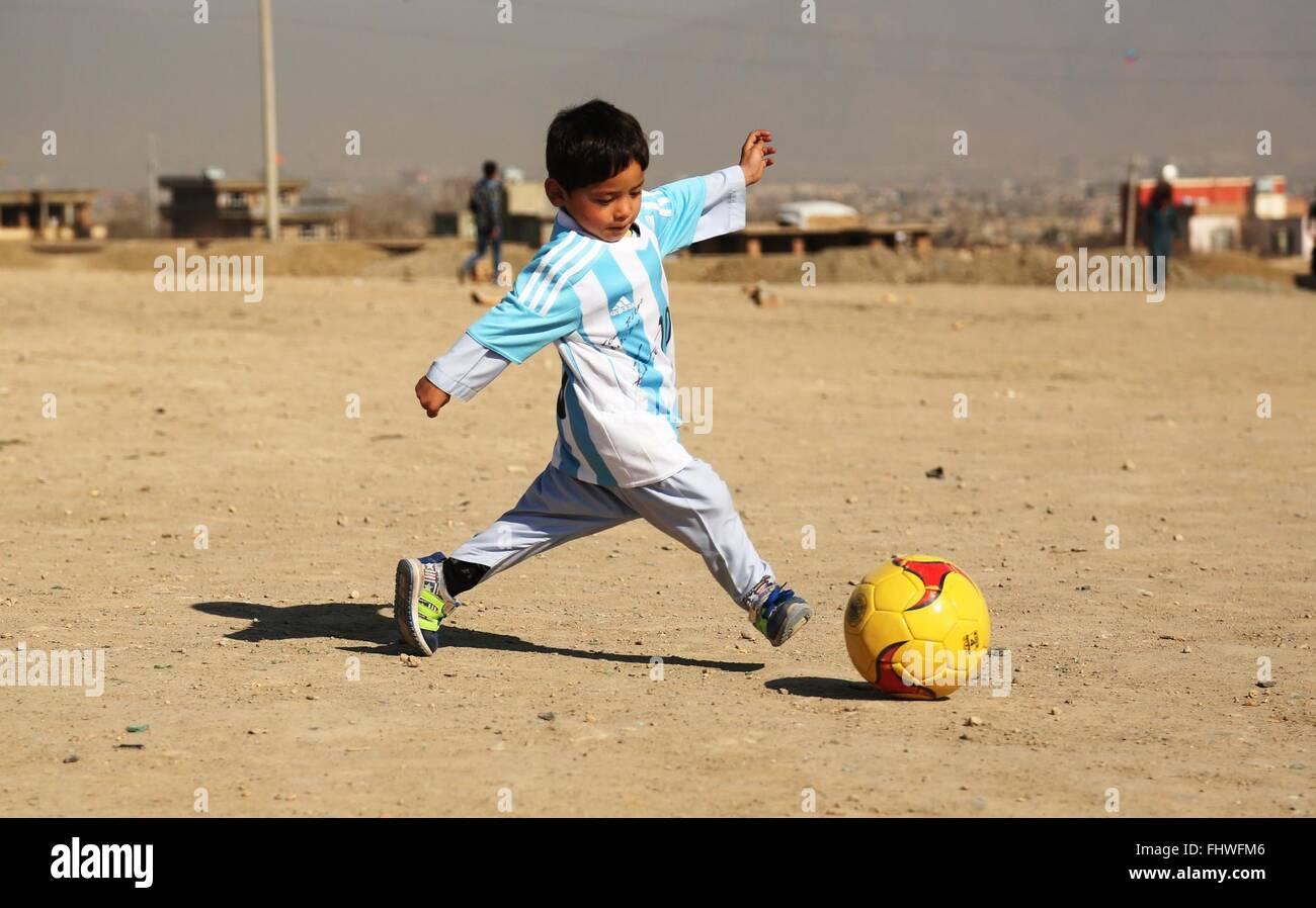 Argentina Football Shirt Imágenes De Stock   Argentina Football ... 61f662609f9