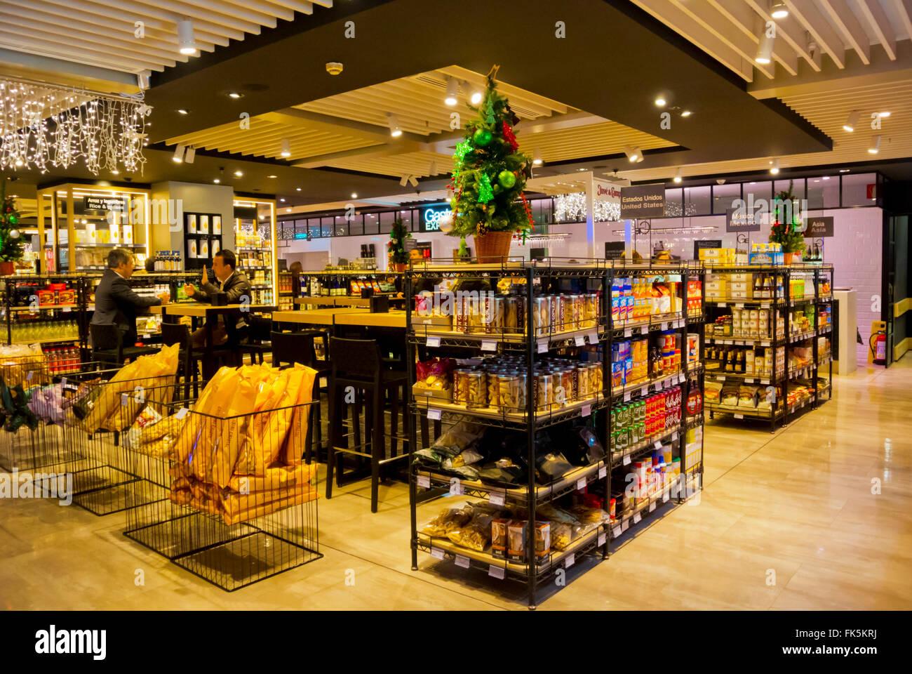 El Corte Ingles Food Imagenes De Stock El Corte Ingles Food Fotos