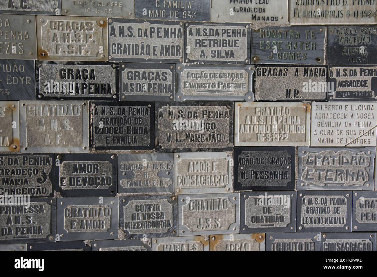 Placas Con Frases De Gratitud Por La Gracia Recibida En