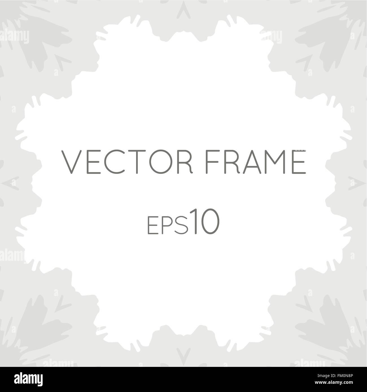 marcos para fotos con texto