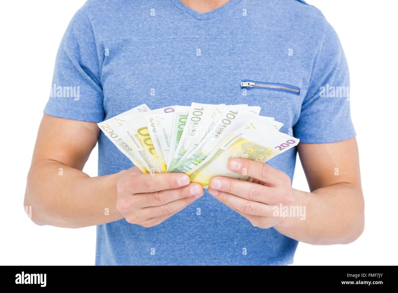 Fantástico Contando Dinero Para Colorear Friso - Dibujos Para ...