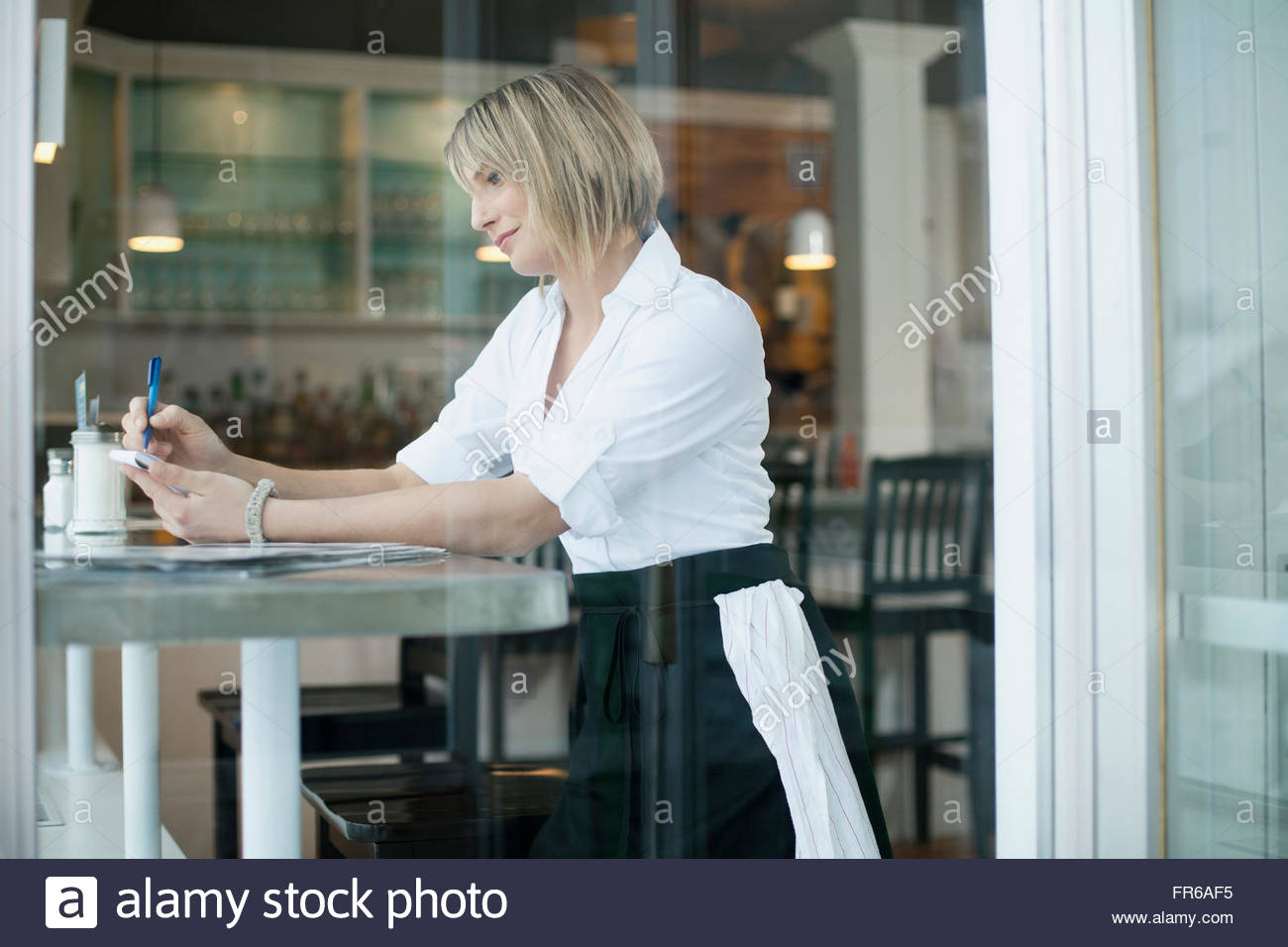 Restaurant Calculation Imágenes De Stock & Restaurant Calculation ...