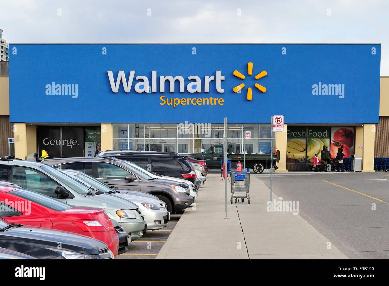 Fantástico Reanudar La Impresión De Papel Walmart Bosquejo ...