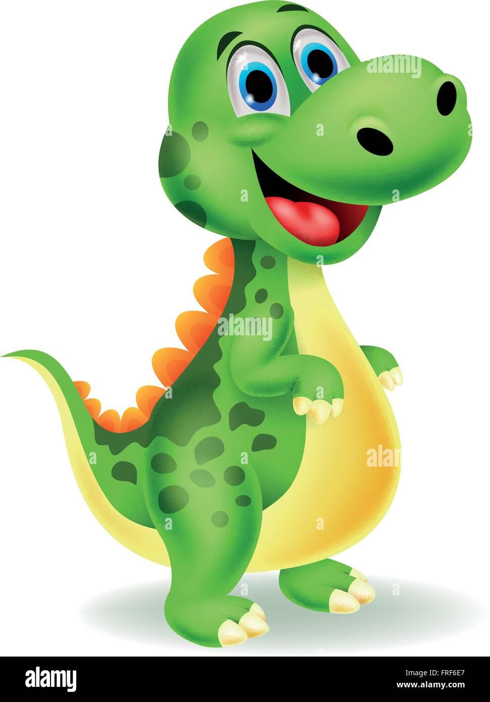 Cute Dibujos Animados Dinosaurios Imagen Vector De Stock Alamy Conocer el nombre de personajes de dibujos animados es el primer paso, y luego ya vamos sabiendo cuales. https www alamy es foto cute dibujos animados dinosaurios 100523311 html