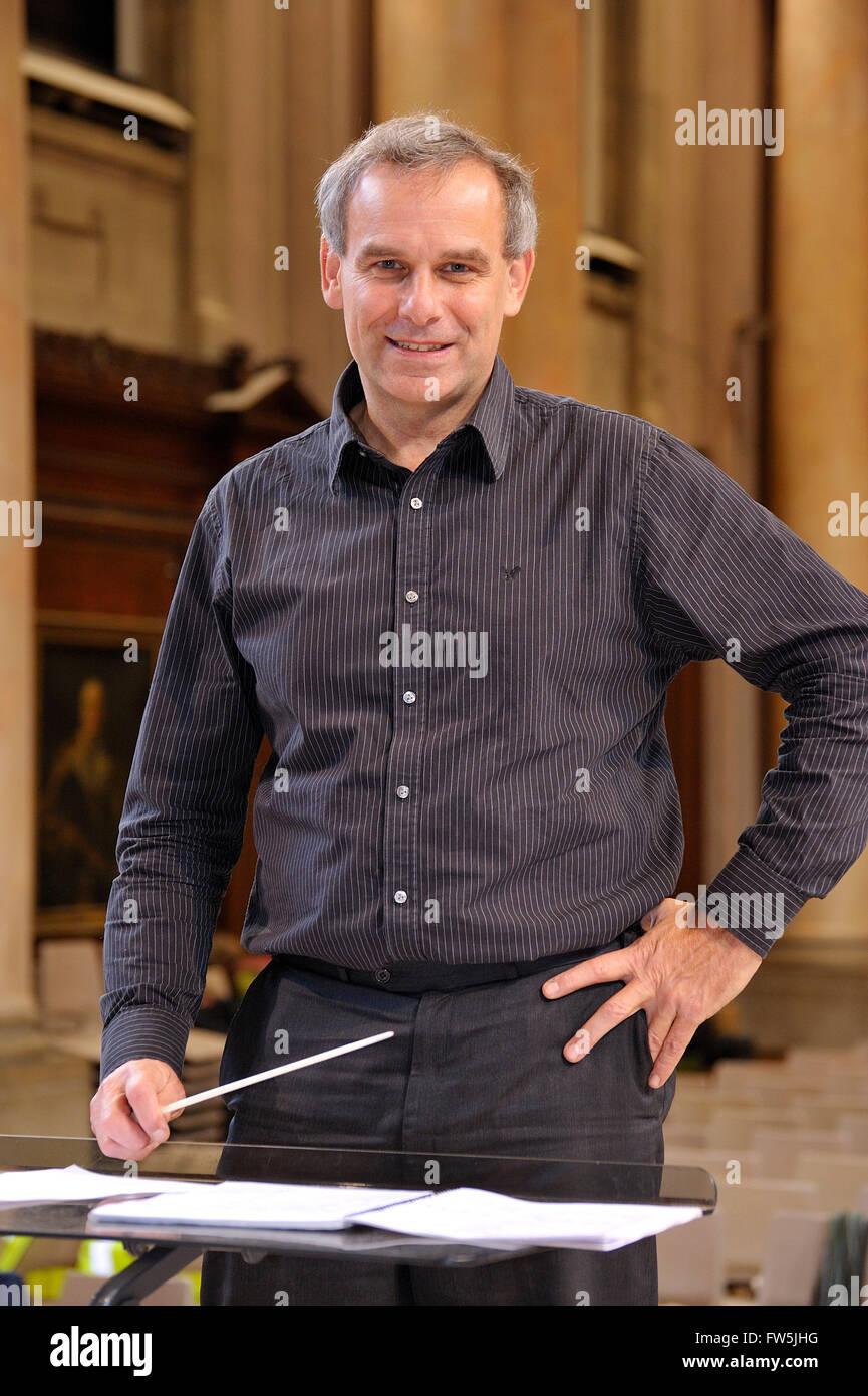 A Composer Imágenes De Stock & A Composer Fotos De Stock - Alamy