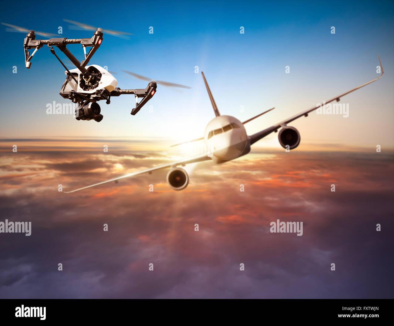 prix drone king jouet