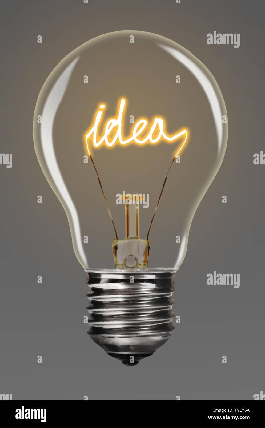 Creatividad Imagen De Stock