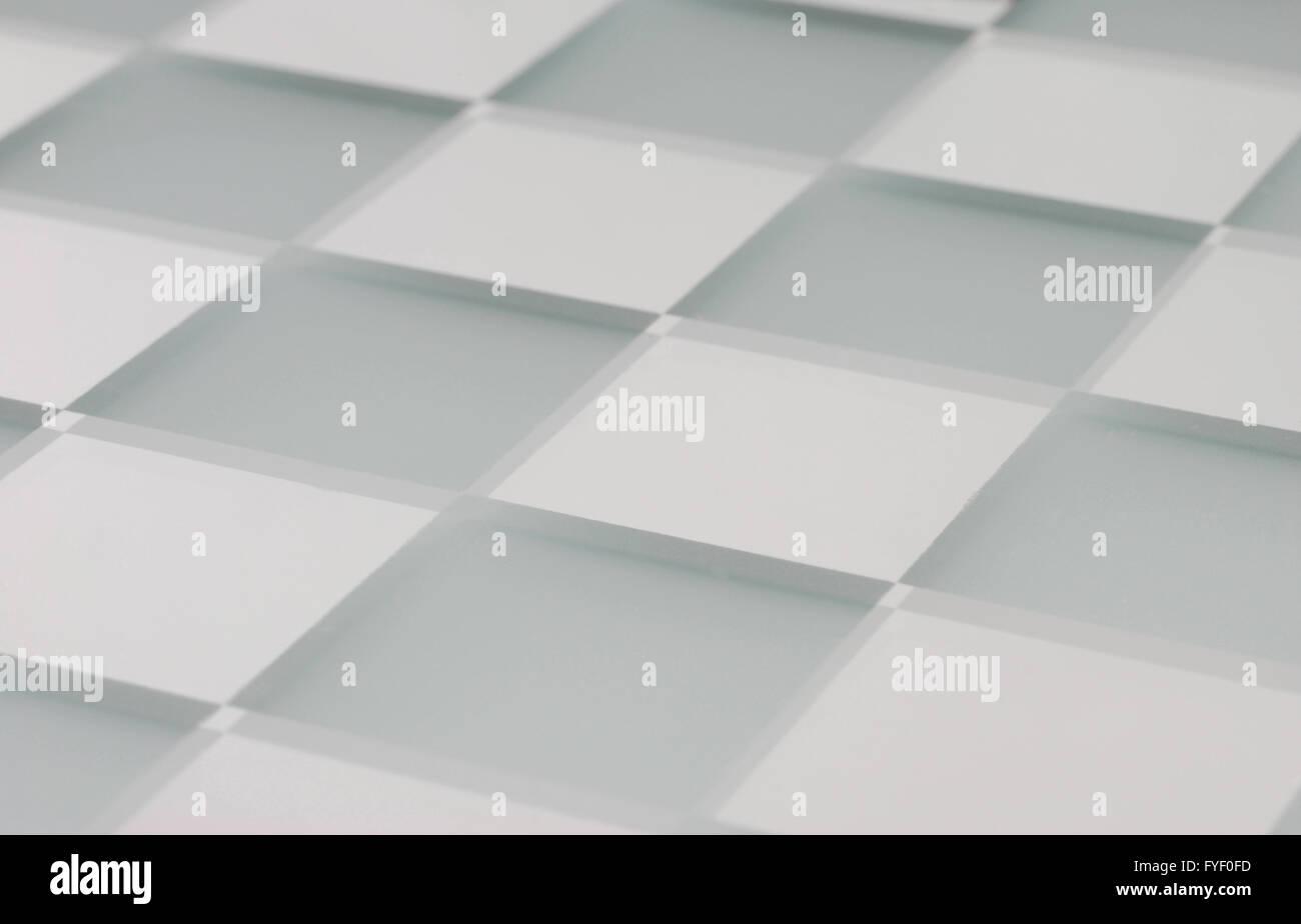 Checkered Background Floor Pattern Imágenes De Stock & Checkered ...