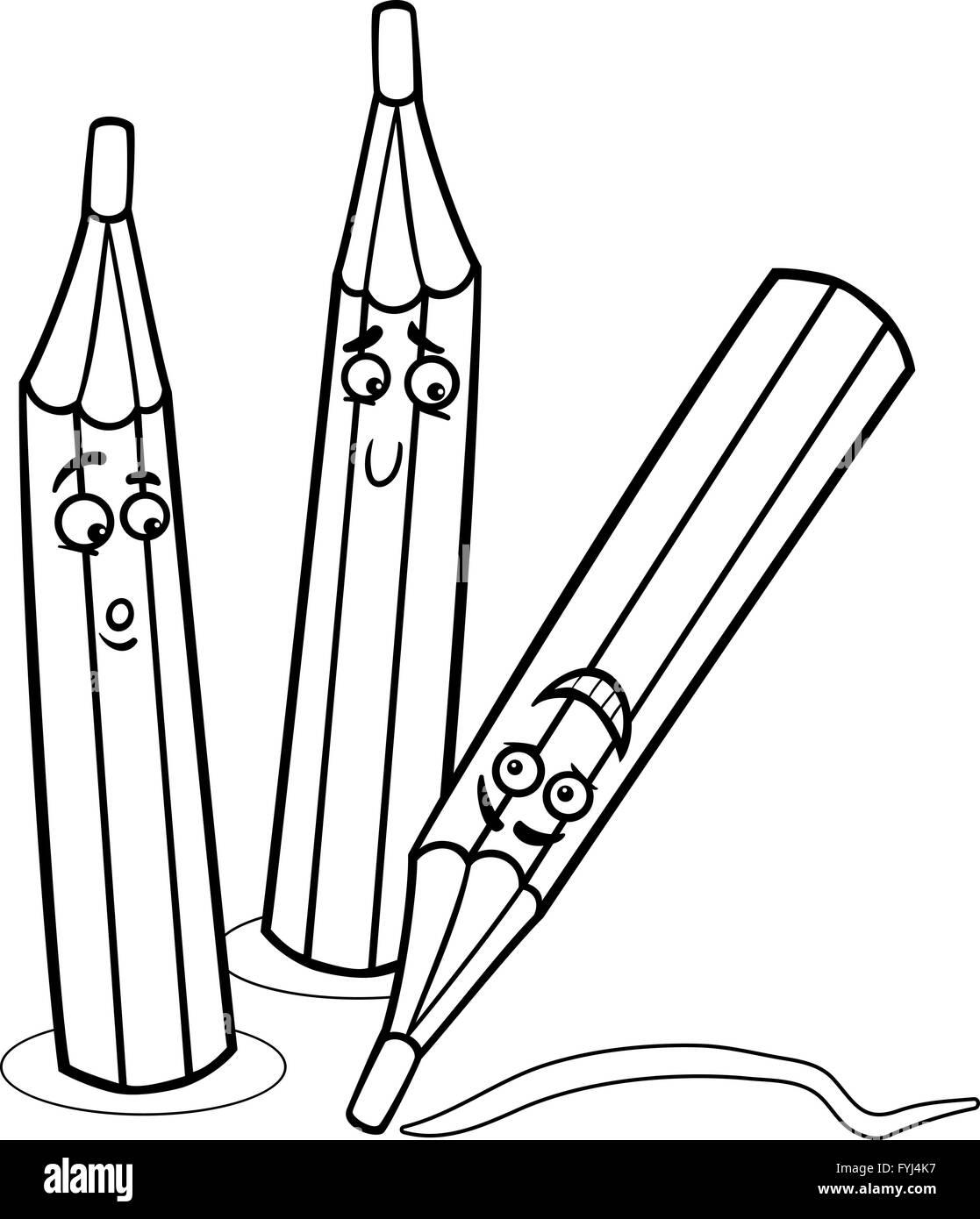 Moderno Colorear Crayón Azul Para Colorear Fotos - Dibujos Para ...