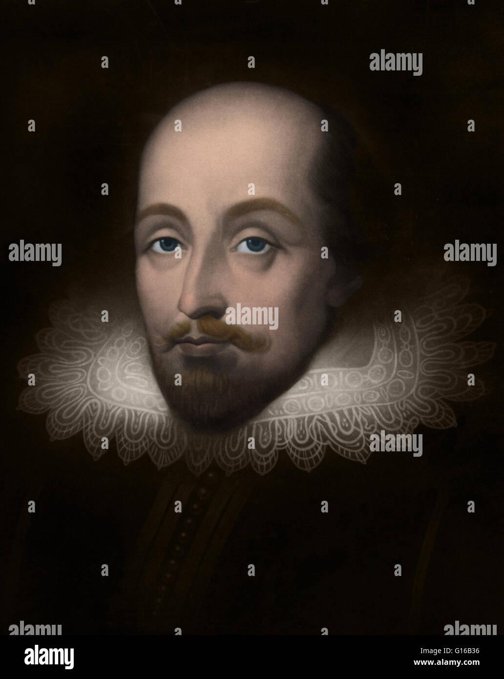 Walter Raleigh (1554 - 29 de octubre de 1618) fue un aristócrata inglés, escritor, poeta, soldado, cortesano, Spy, Foto de stock