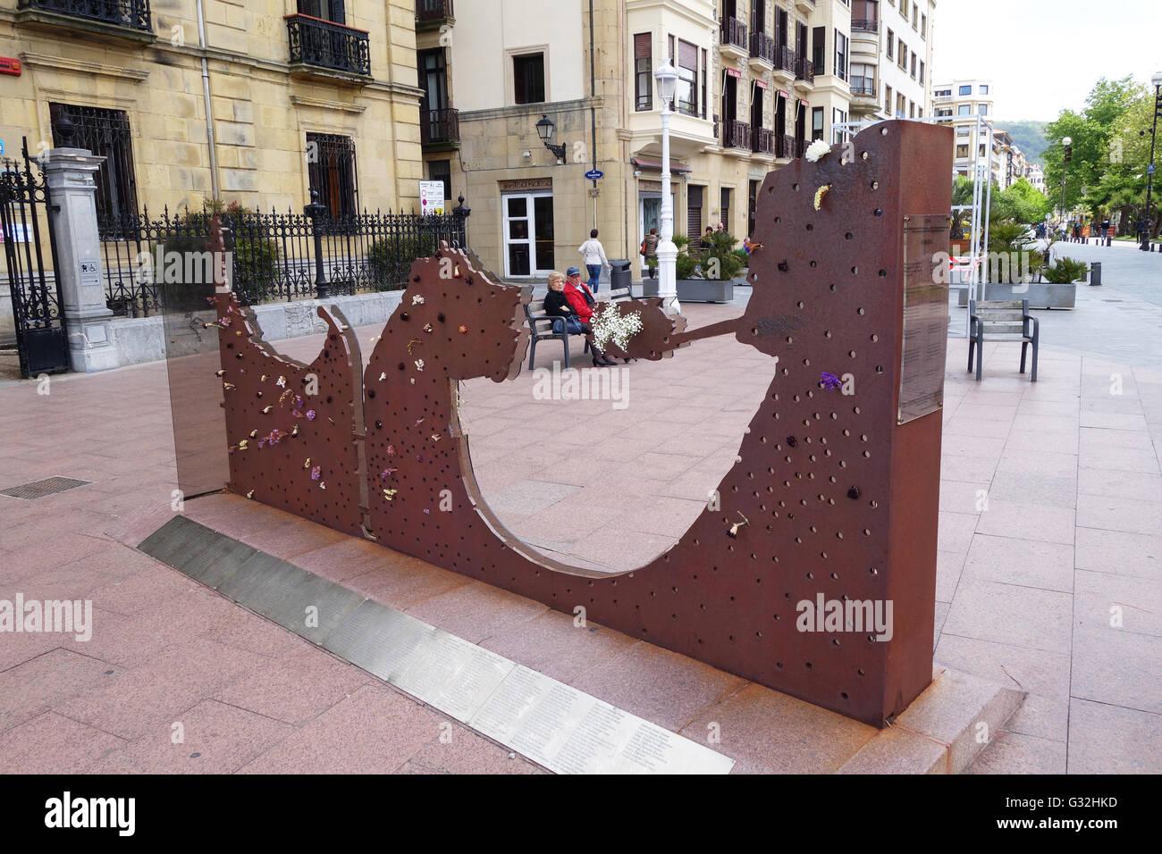 ea8d35eb45 San Sebastián o Donostia