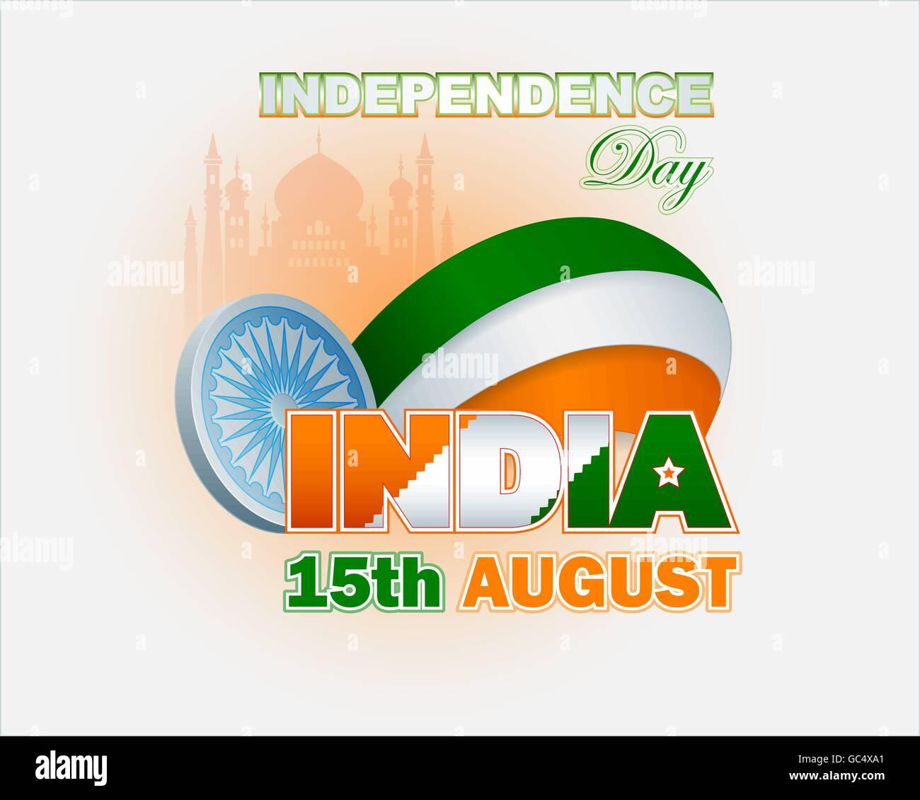 Green Revolution India Imágenes De Stock & Green Revolution India ...