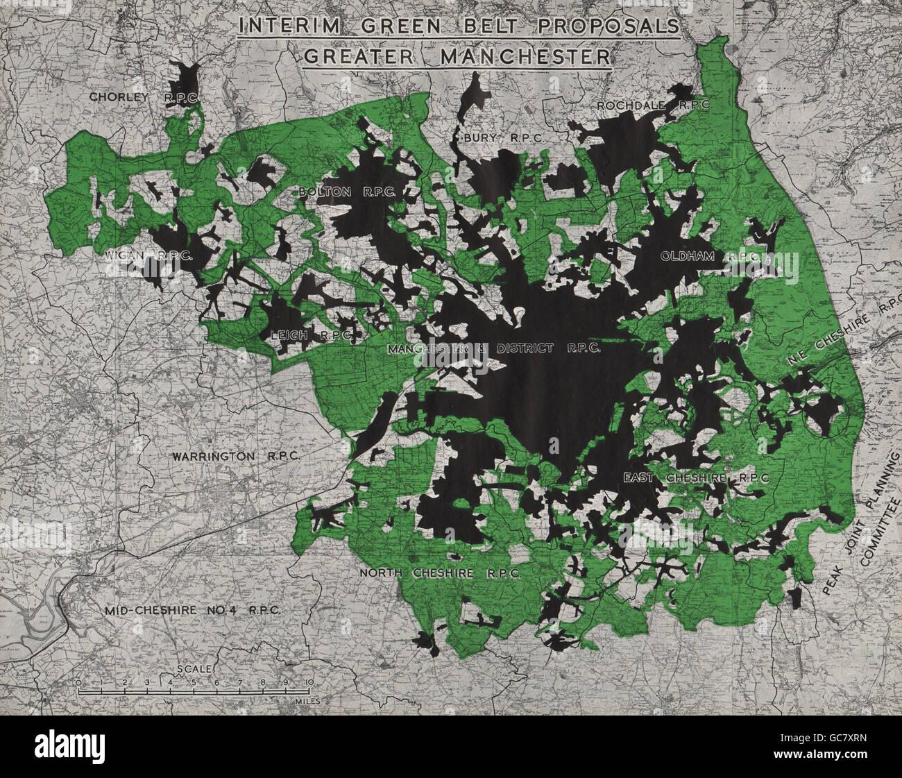 London Green Belt Imágenes De Stock   London Green Belt Fotos De ... e8d52ba682d6