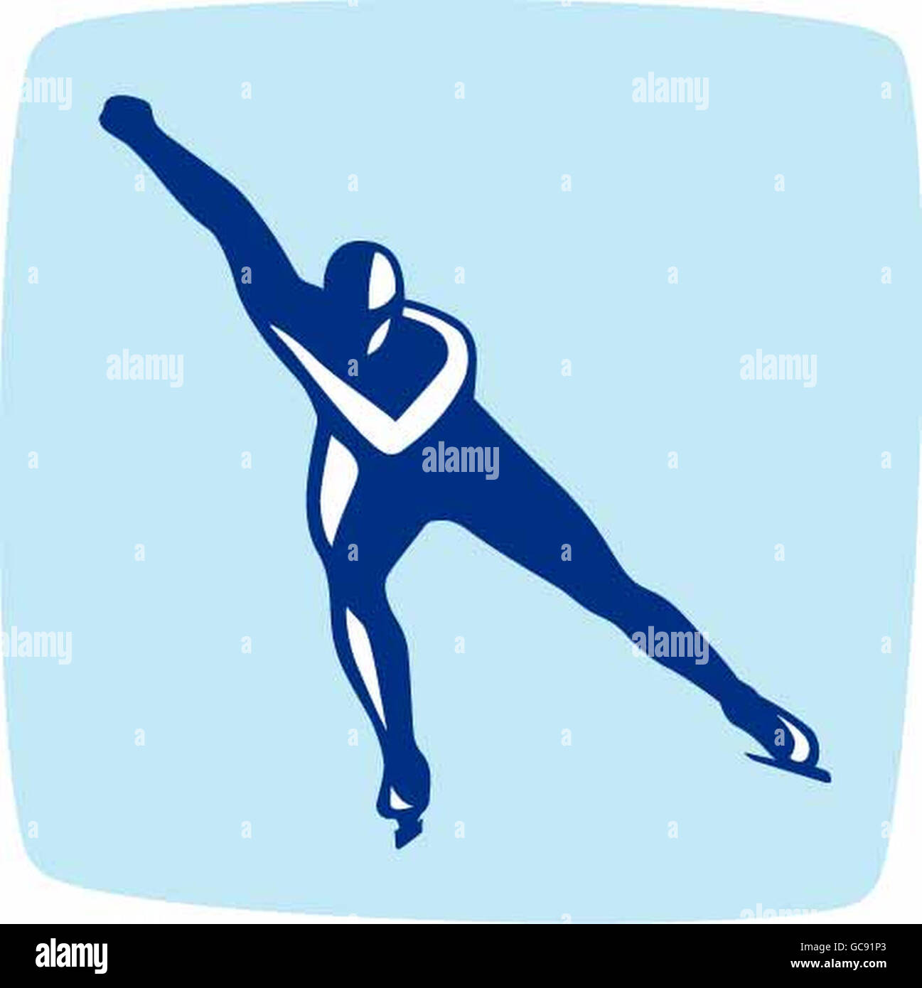 Olimpiadas Juegos Olimpicos De Invierno De Vancouver 2010