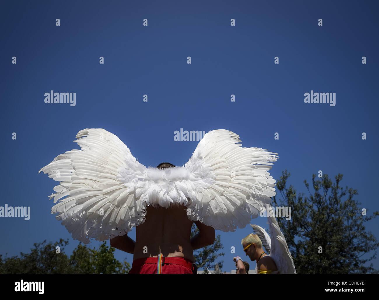 Gives You Wings Imágenes De Stock & Gives You Wings Fotos De Stock ...