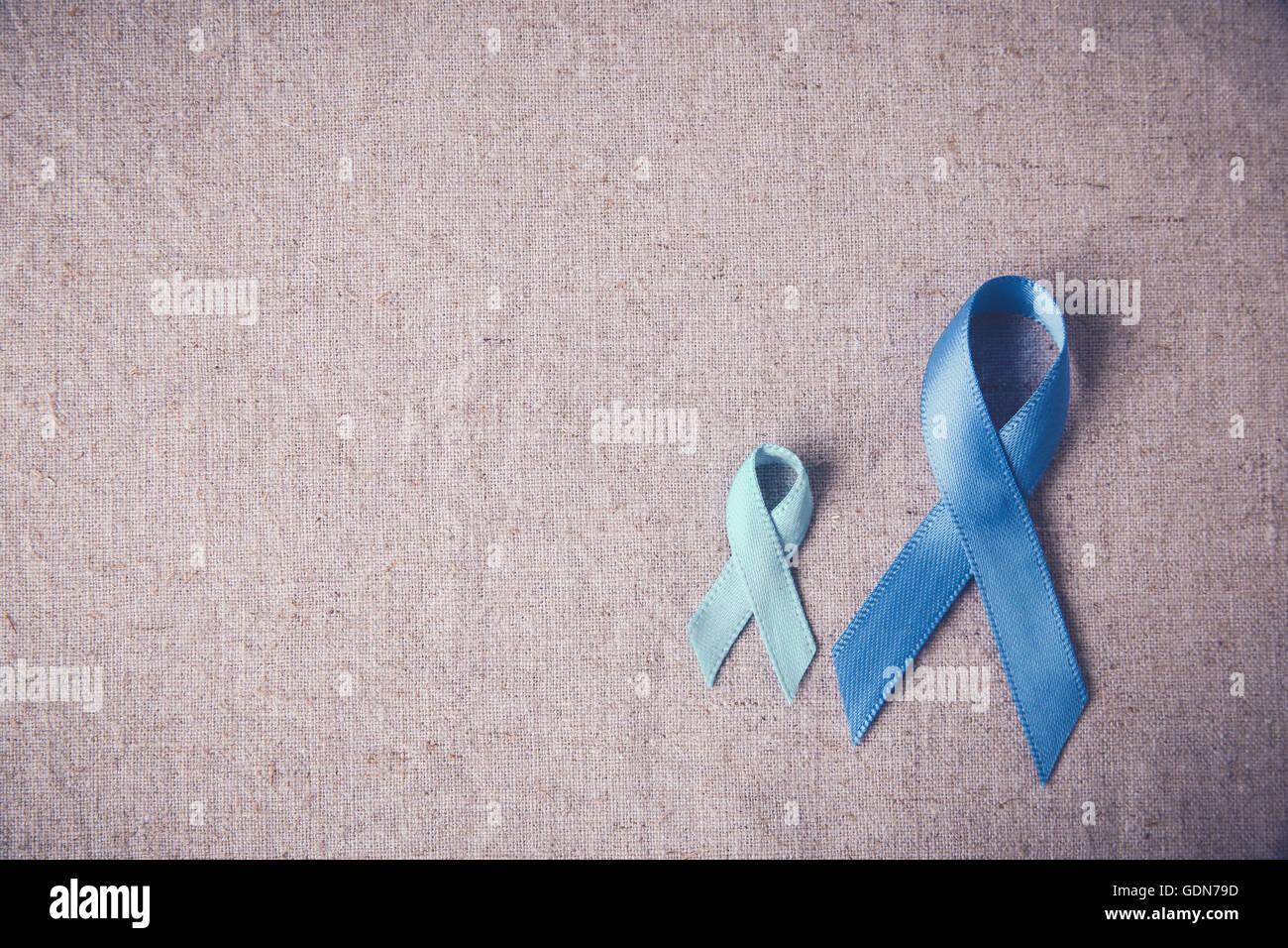 Prostate Cancer Imágenes De Stock & Prostate Cancer Fotos De Stock ...