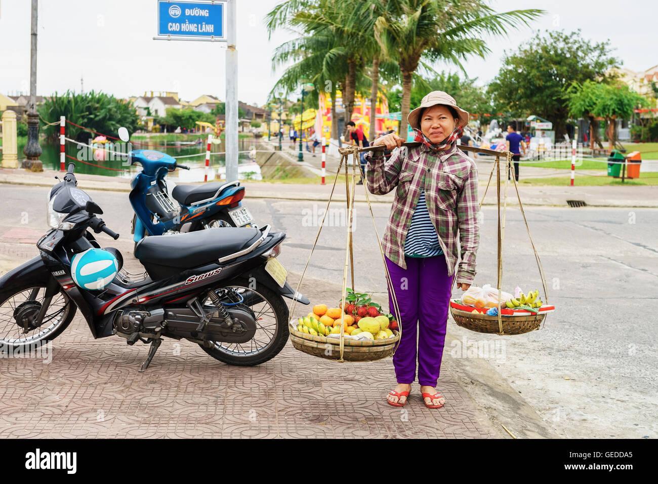 Vietnam Mango Imágenes De Stock   Vietnam Mango Fotos De Stock - Alamy 8f2b3b3f9d1