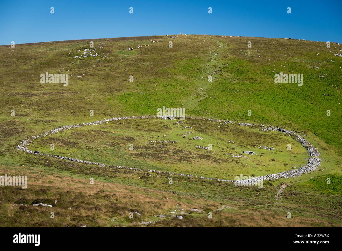 Prehistoric Remains Imágenes De Stock & Prehistoric Remains Fotos De ...