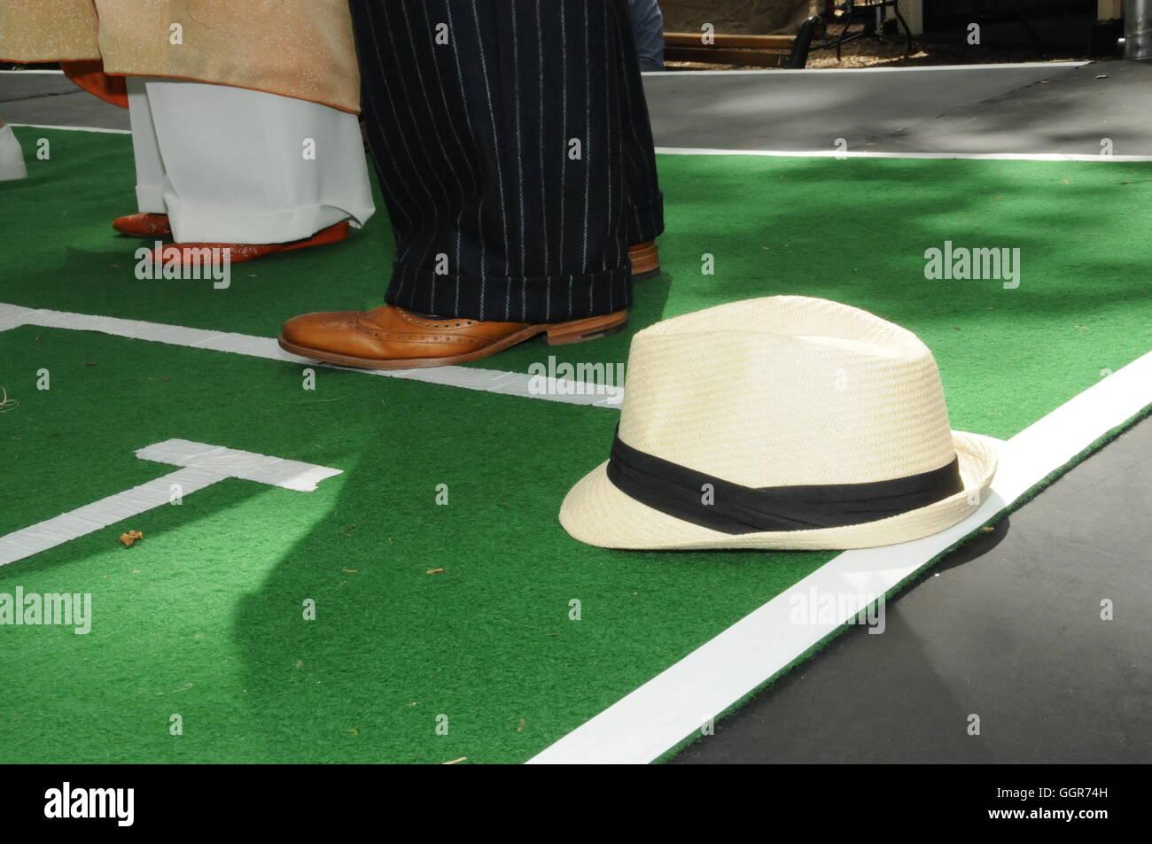 Panama Hat Imágenes De Stock   Panama Hat Fotos De Stock - Alamy 8b53c9de773