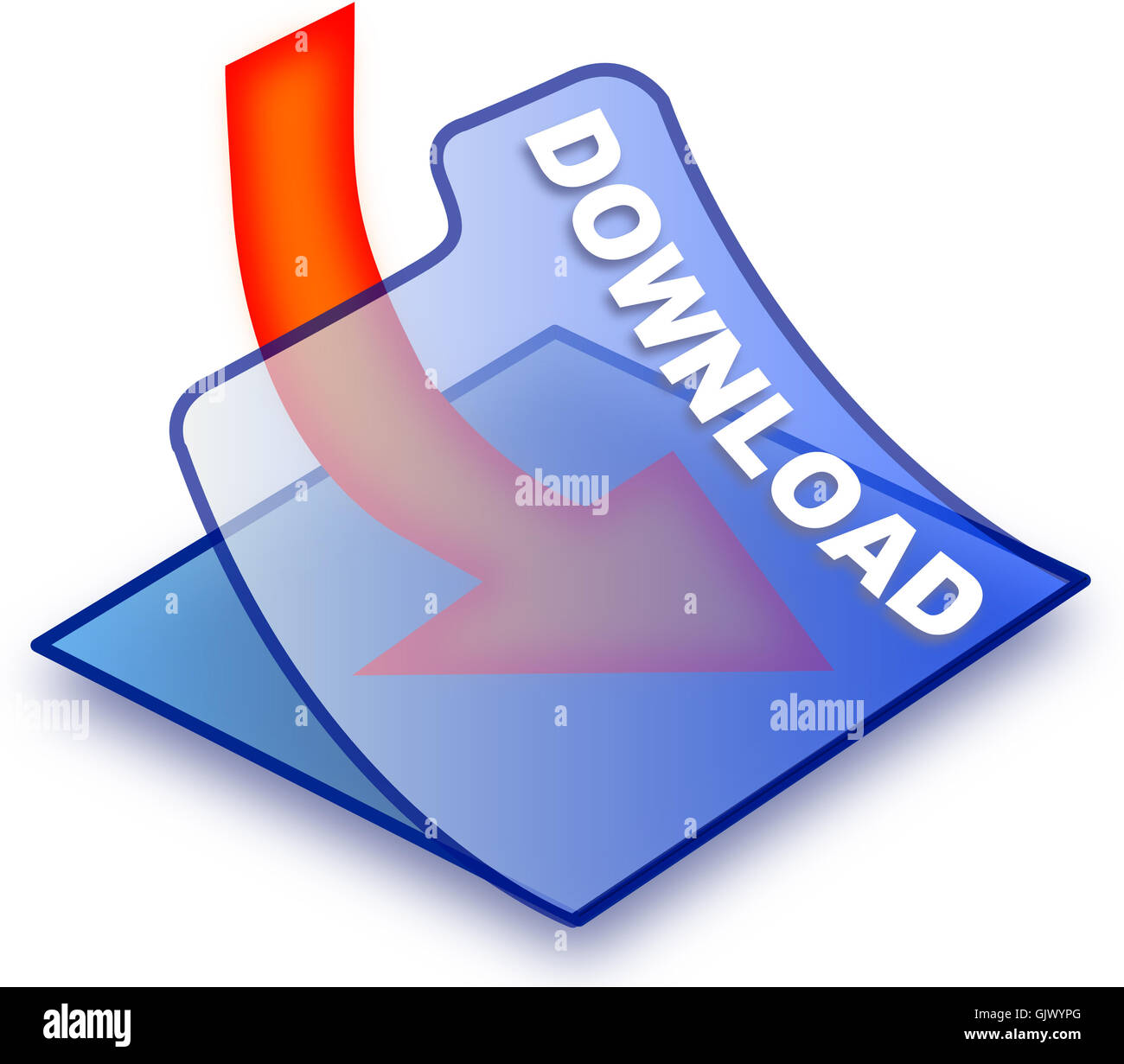 descargar icono Imagen De Stock