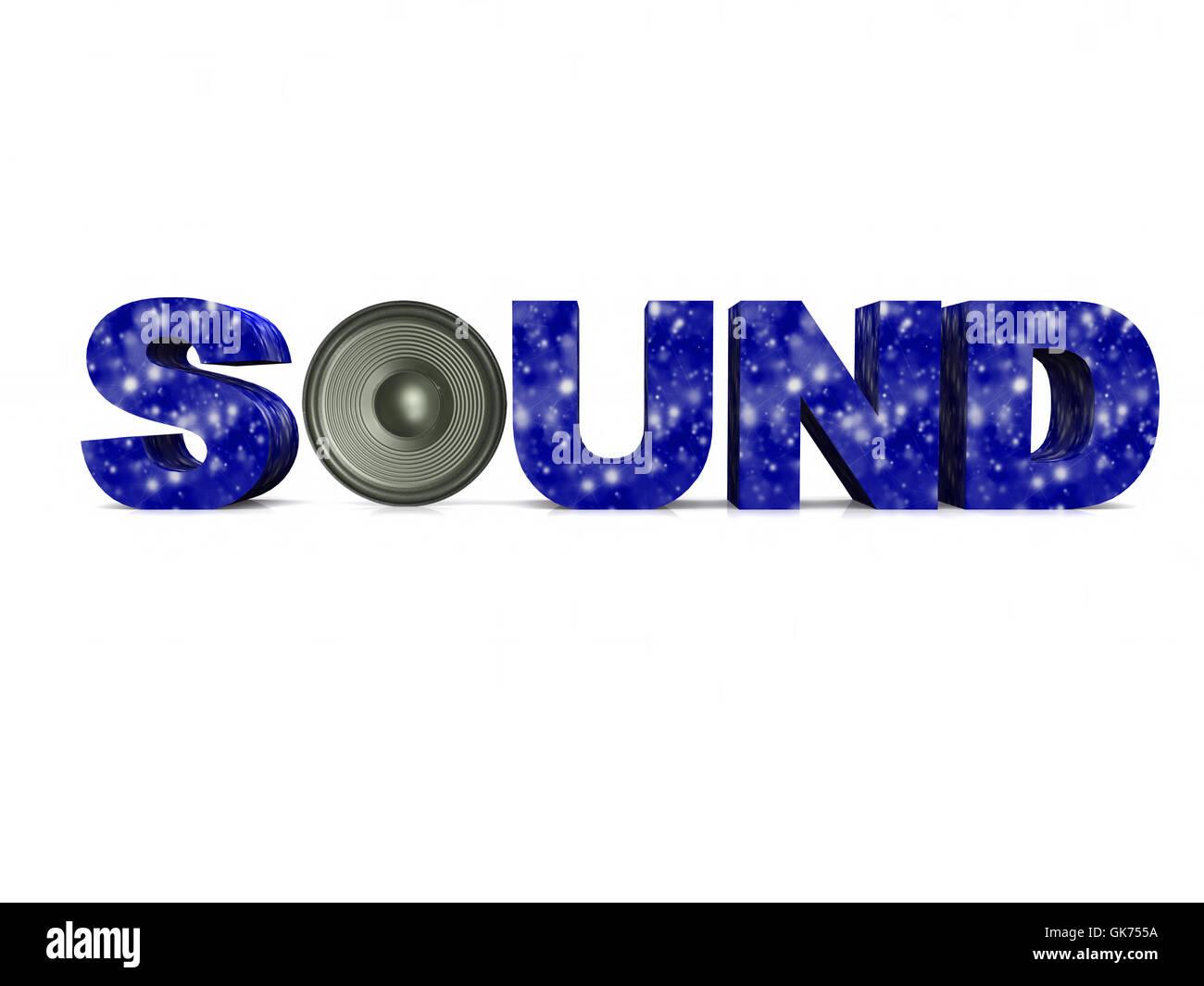 Descargar audio entretenimiento Imagen De Stock