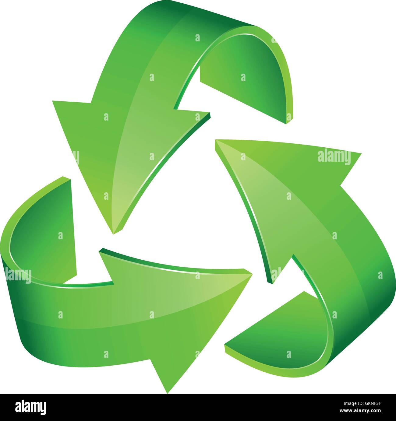 Dardos flechas flecha icono reciclaje logotipo ecol gico for Ambiente design