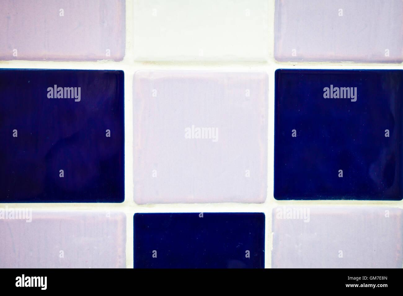 Azulejos cuarto de baño Foto & Imagen De Stock: 115720213 - Alamy