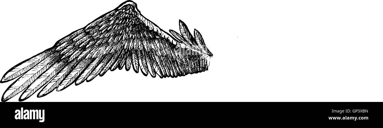 Eagle Clip Art Imágenes De Stock & Eagle Clip Art Fotos De Stock ...