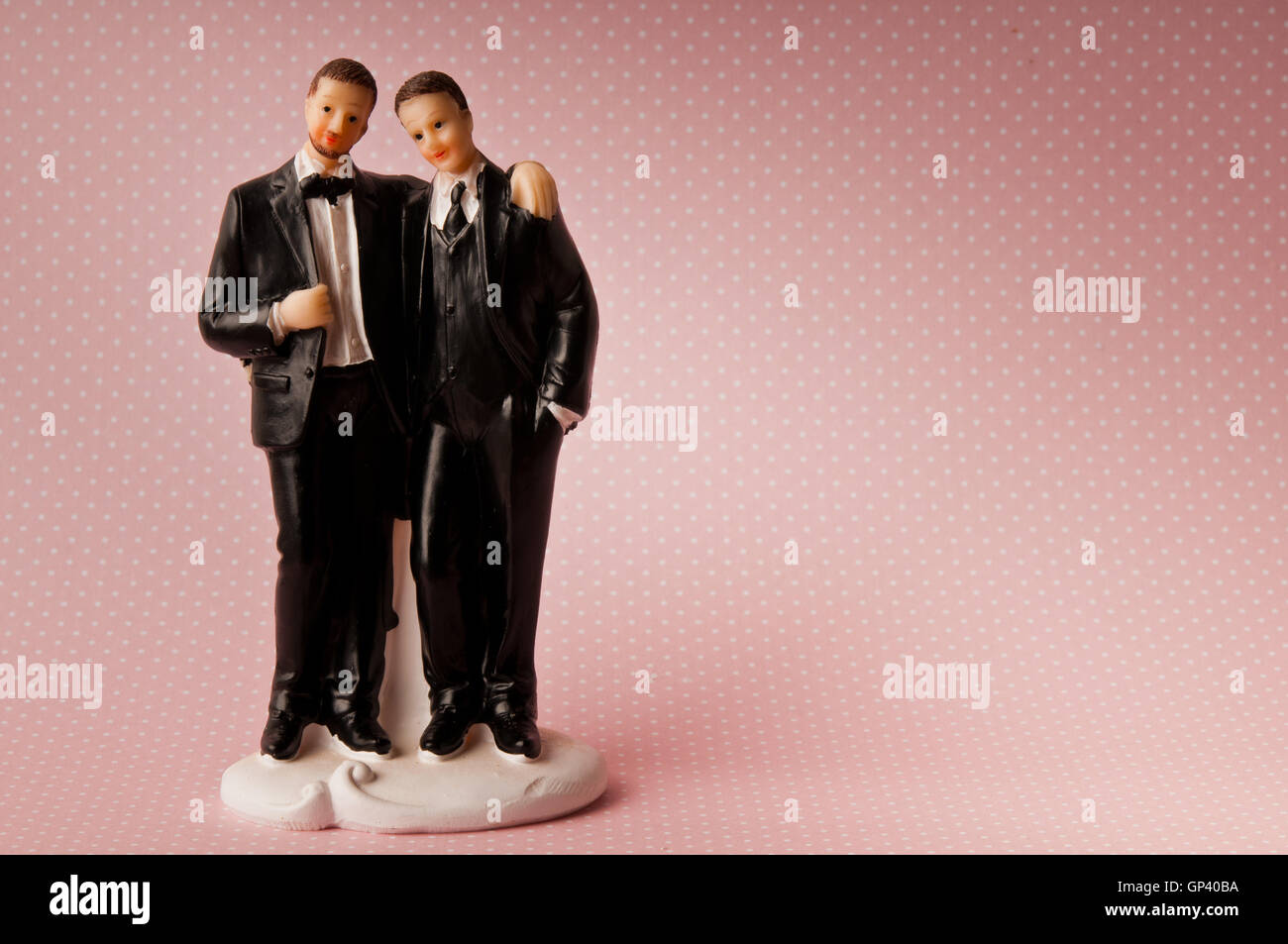 Gay Wedding Imágenes De Stock & Gay Wedding Fotos De Stock - Alamy