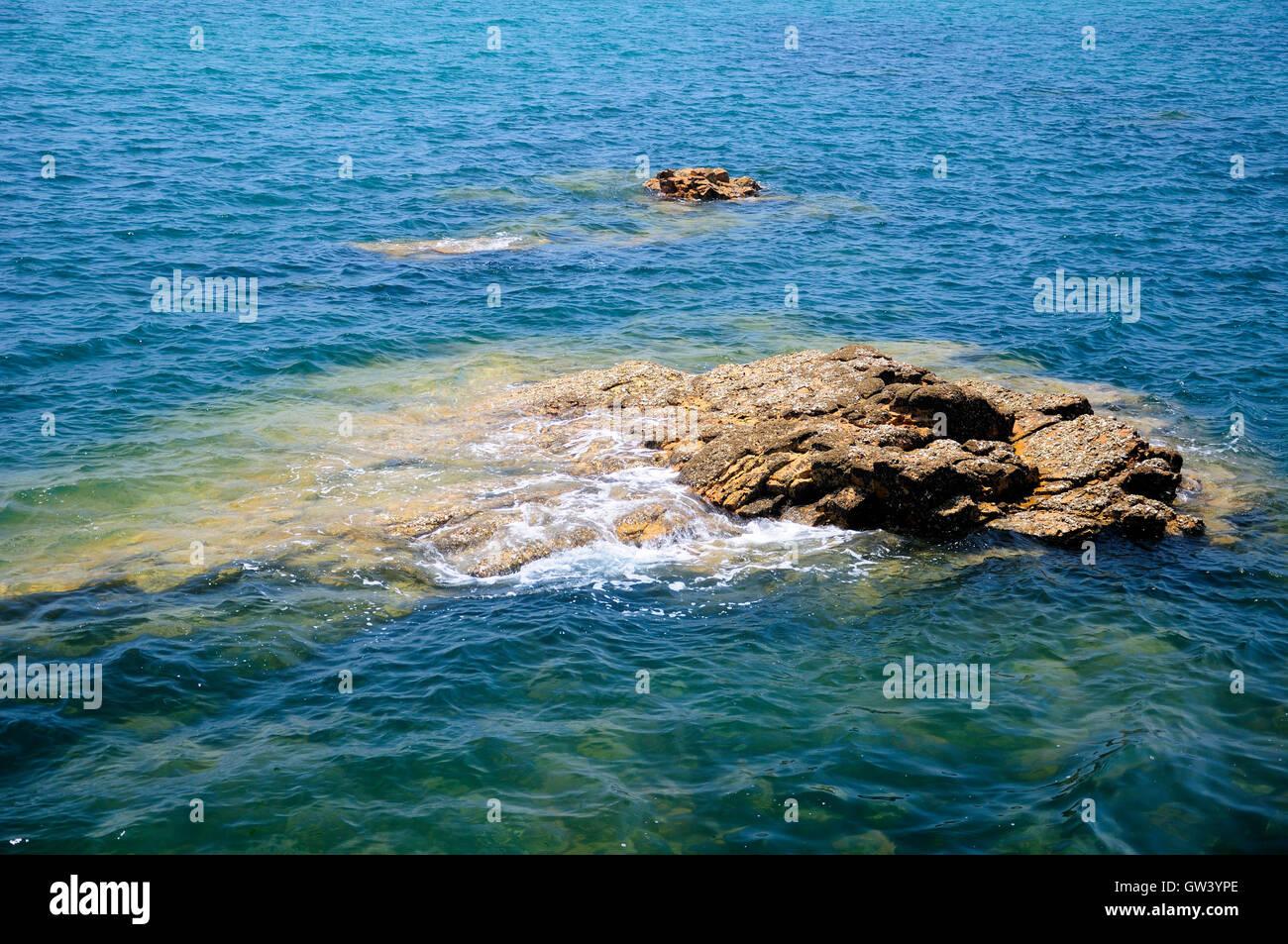 a2442c5eeb803 Qingdao Bay Imágenes De Stock   Qingdao Bay Fotos De Stock - Alamy
