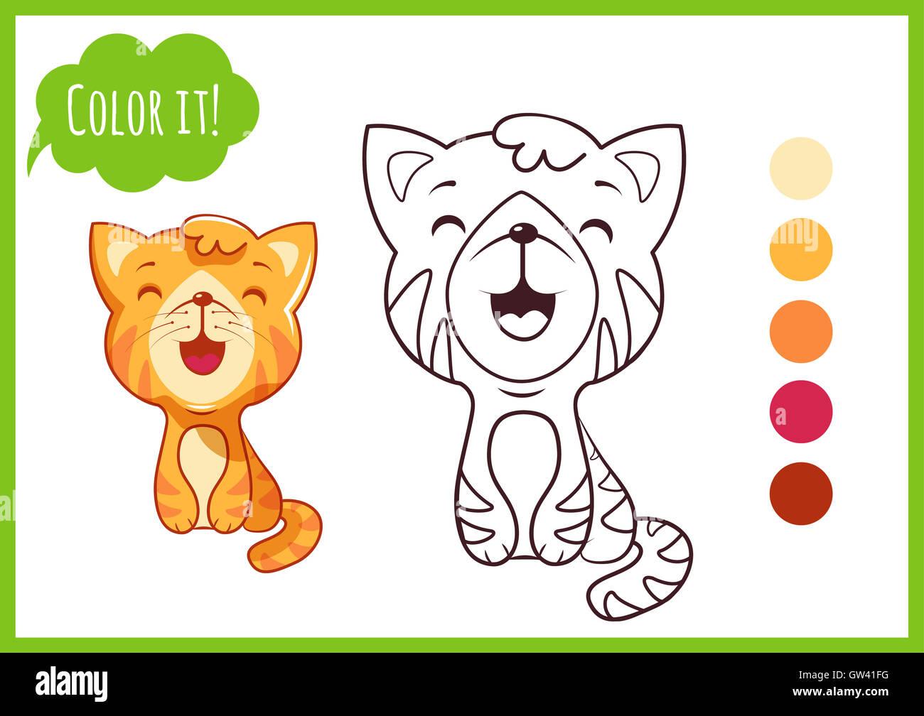 Children Book Character Imágenes De Stock & Children Book Character ...
