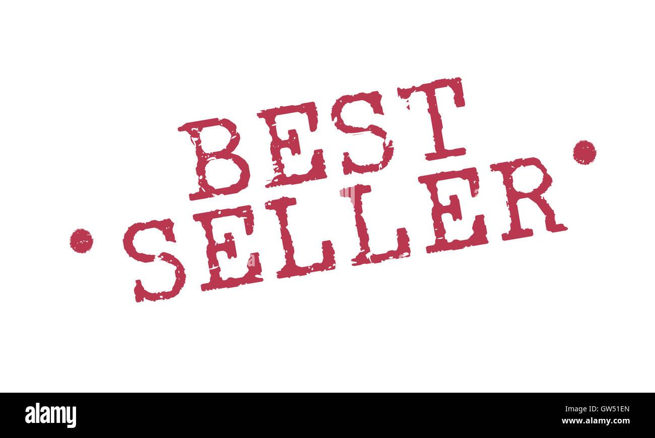 Mejor vendedor Compra Venta de Negocios comercial Concepto Gráfico Foto de stock