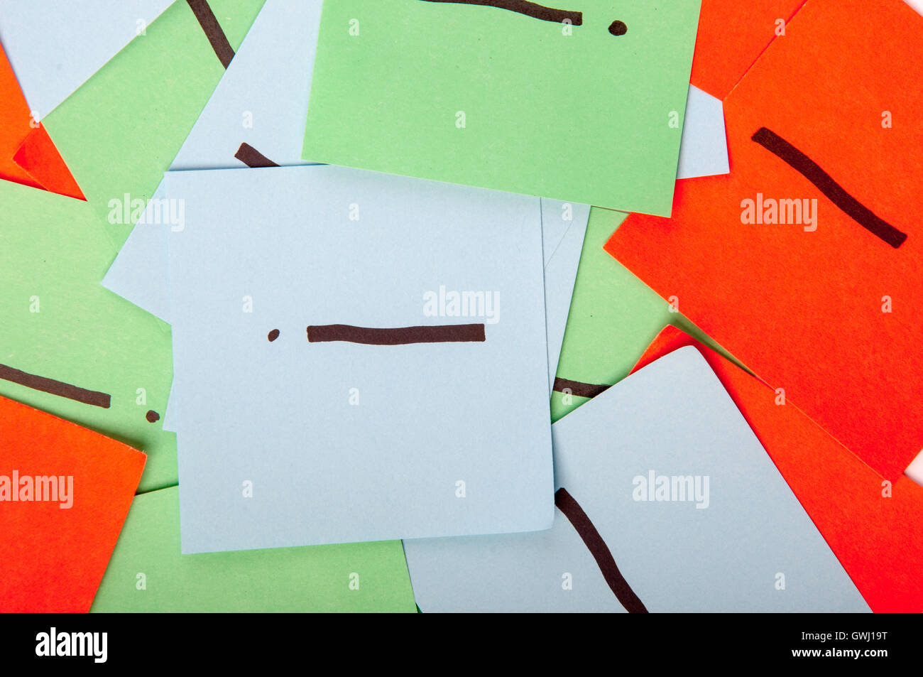 Interjection Imágenes De Stock & Interjection Fotos De Stock - Alamy
