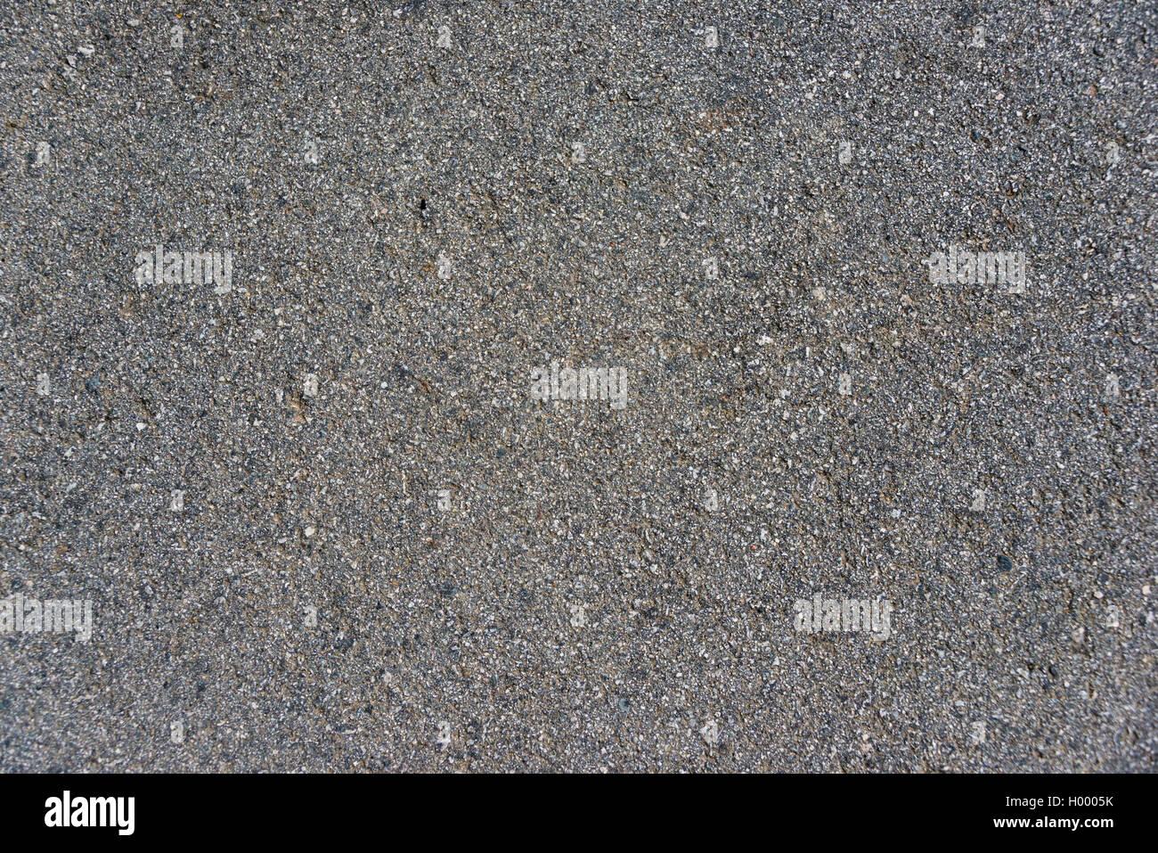 Asfalto, de textura, de fotograma completo Foto & Imagen De Stock ...