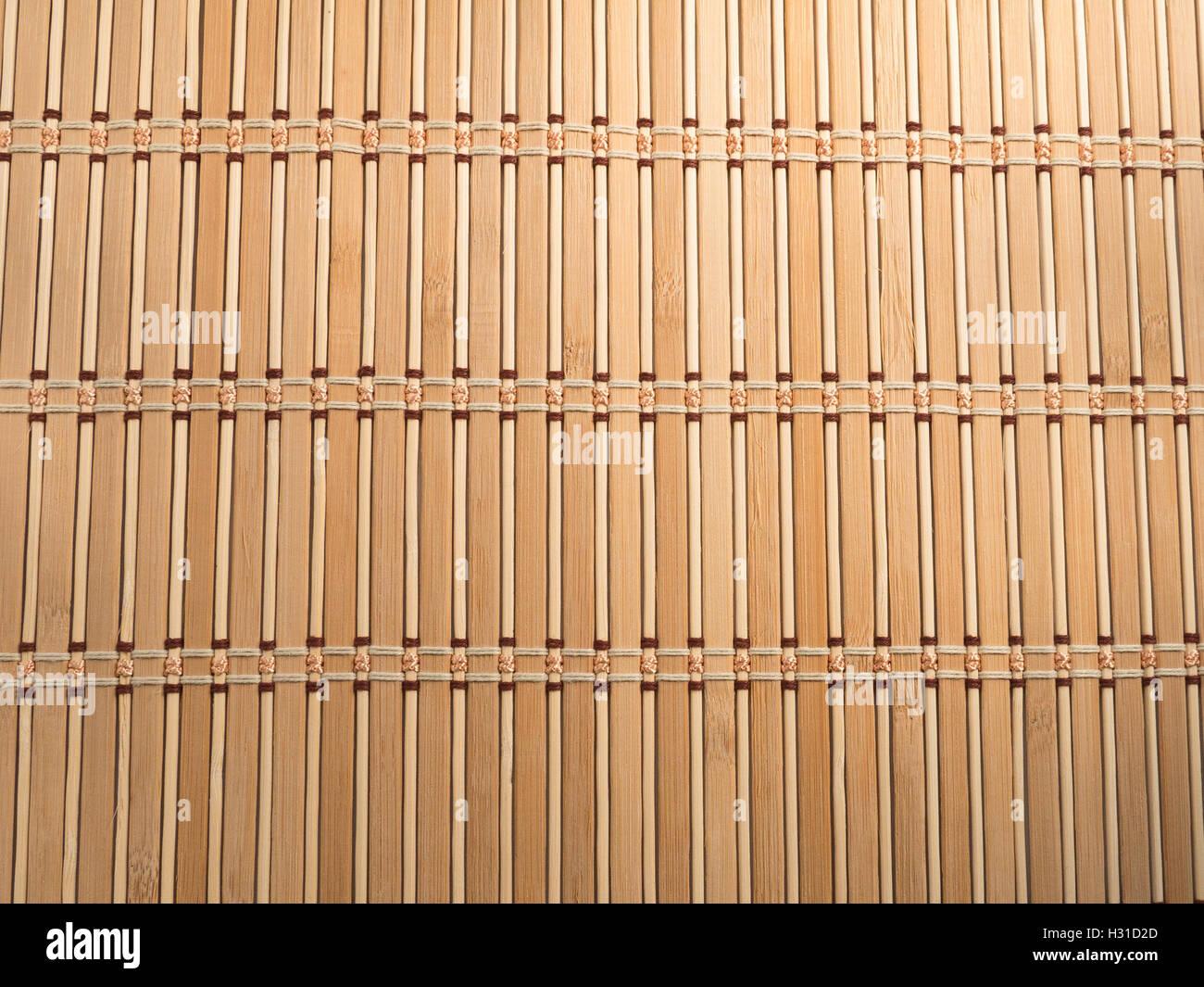 Bamboo Door Imágenes De Stock & Bamboo Door Fotos De Stock - Alamy