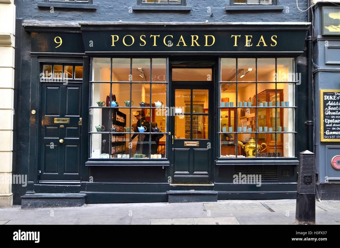 Tea Shop Teas Imágenes De Stock   Tea Shop Teas Fotos De Stock - Alamy 61057c55fcc9
